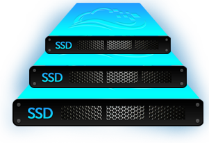 Cheap & Reliable SSD Powered Web Hosting, Servers & VPS